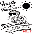hustle4happiness2_album_COV