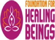 Foundation for Healing Beings