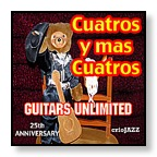 Guitars Unlimited