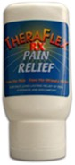 Theraflex RX Pain Relief