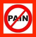 Theraflex RX Pain Guarantee